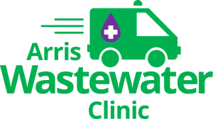 wastewater-clinic-logo